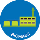Renewable Energy Sources Biomass