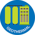 Renewable Energy Sources Geothermal