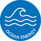 Renewable Energy Sources Ocean Energy