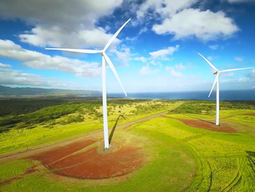 Clean Energy Hawaii