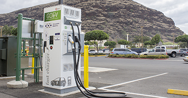 Go to our EV Charging Locations page