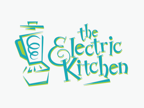 electric_kitchen_logo
