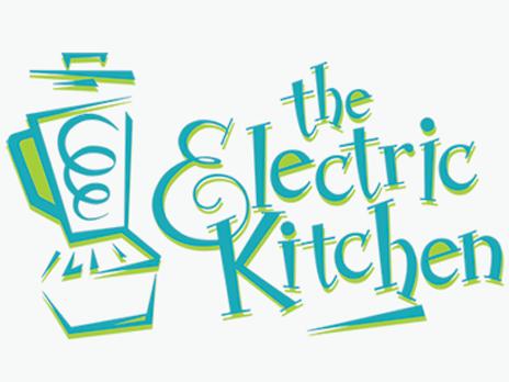 Heco Kitchen Recipes