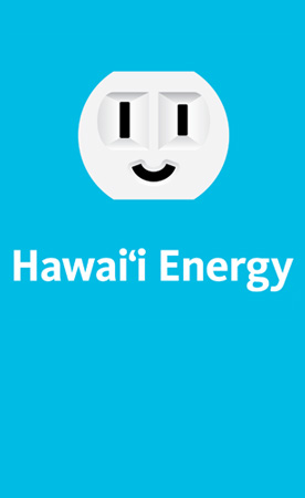 Hawaii Energy Offers Rebates