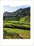 2009_corporate Sustainability Report