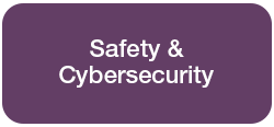 Safety & Cybersecurity
