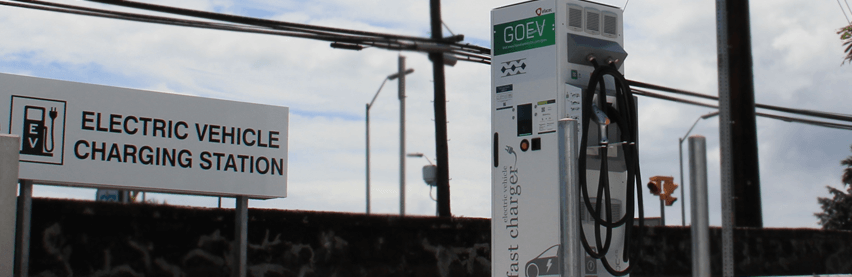 Hawaiian Electric Companies' EV fast charger program extended