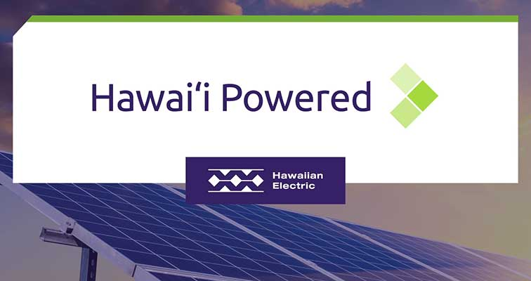 Integrated Grid Planning