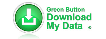 Green Button Download My Data