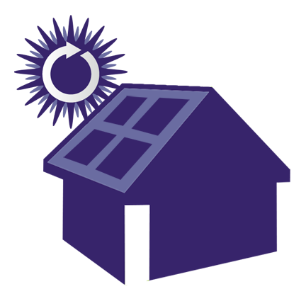 Private Rooftop Solar