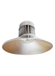 CFL - dimmable