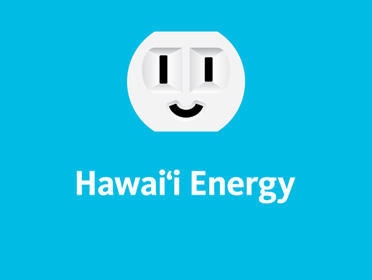 Learn how you can save by visiting out Hawaii Energy Offers Rebates page