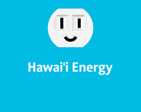 Hawaii Energy Rebates