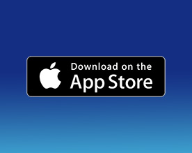 Get App for Apple Devices