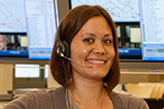 Learn more about the Call Center